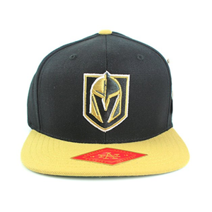 Las Vegas Golden Knights 400 Series Hat