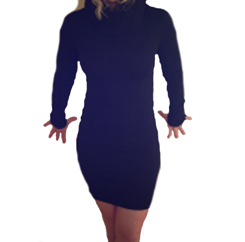 ONLY $19.99! Hoodie Bodycon Dress ONLY $19.99! Hoodie Bodycon Dress, Women - Apparel - Dresses - Casual, Goto Hoodie, Style Advantage - GOTO HOODIE