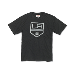 Los Angeles Kings Brass Tacks T-Shirt
