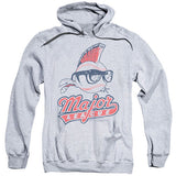 Major League Hoodie - Adult Major League Hoodie - Adult, Men/Women - Apparel - Hoodie - Pullover, Trevco, GoTo Hoodie - GOTO HOODIE