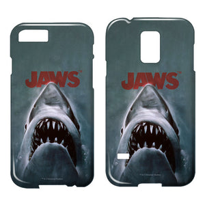 JAWS Phone & Table Cases - Multiple Sizes & Styles - GOTO HOODIE
