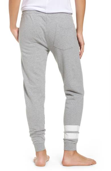 New England Patriots Sunday Sweatpants New England Patriots Sunday Sweatpants, Women - Apparel - Pants - Sweatpants, Junk Food Clothing, Style Advantage - GOTO HOODIE