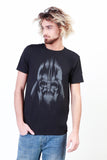 Star Wars FAMTS721 Star Wars FAMTS721, Clothing - T-shirts, Star Wars, Style Advantage - GOTO HOODIE