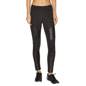 Electric Yoga Moto Street Style Leggings - GOTO HOODIE