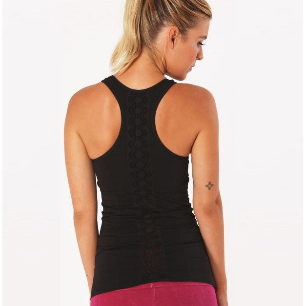 Breathable Tank Breathable Tank, Women - Apparel - Activewear - Tops, Electric Yoga, Style Advantage - GOTO HOODIE