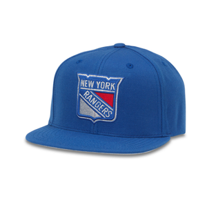 New York Rangers Stafford Hat