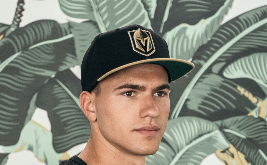 Las Vegas Golden Knights 400 Series Hat Las Vegas Golden Knights 400 Series Hat, Men/Women - Accessories - Hats, American Needle, Style Advantage - GOTO HOODIE