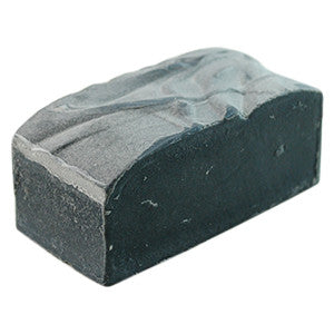 Goat Milk Stuff Handmade Soap: Activated Bamboo Charcoal