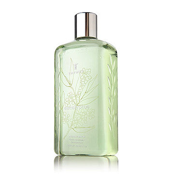 Thymes Bubble Bath: Eucalyptus