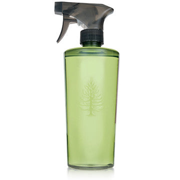 Thymes All-Purpose Cleaner: Frasier Fir