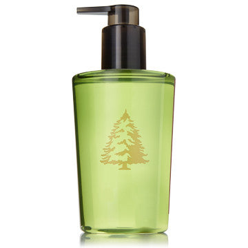 Thymes Hand Wash: Frasier Fir