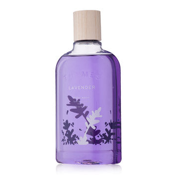 Thymes Body Wash: Lavender