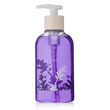 Thymes Hand Wash: Lavender