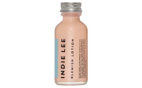 Indie Lee Lotion Anti-Imperfections (Blemish Lotion)