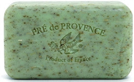Pre de Provence Pure Vegetable Oil Soap - Assorted Scents