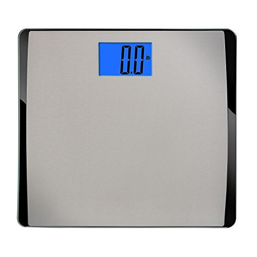 EatSmart Products Launches New Precision 550 Digital Bathroom Scale