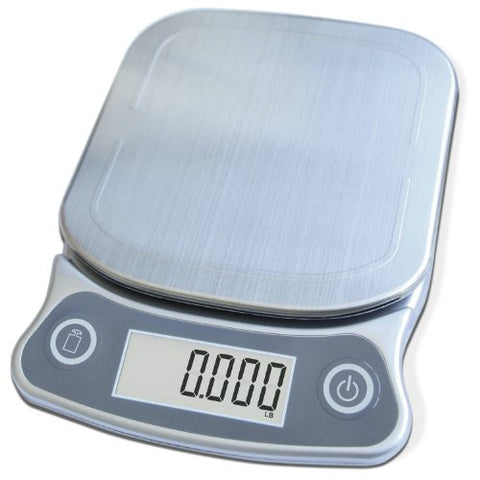 Kitchen Scales EatSmart Products