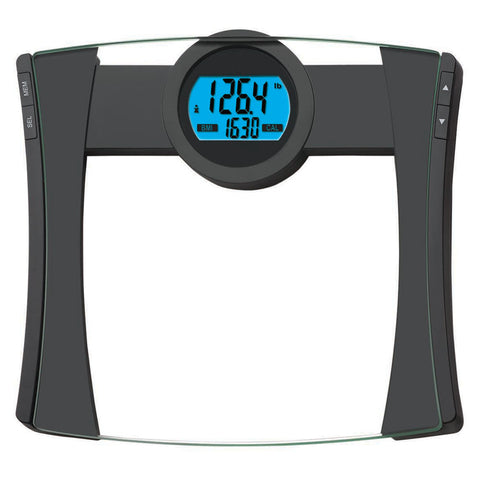 EatSmart™ Precision CalPal Digital Bathroom Scale