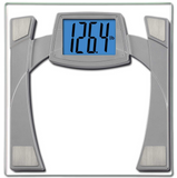 EatSmart™ Precision MaxView Digital Bathroom Scale