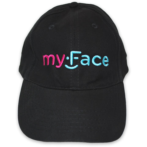 myFace Hat
