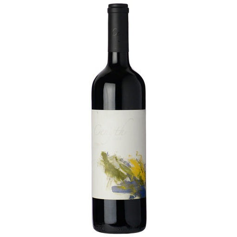 CENYTH RED BLEND 10-14 750ML - Fireside Cellars