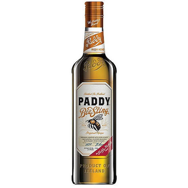 PADDY BEE STING 750