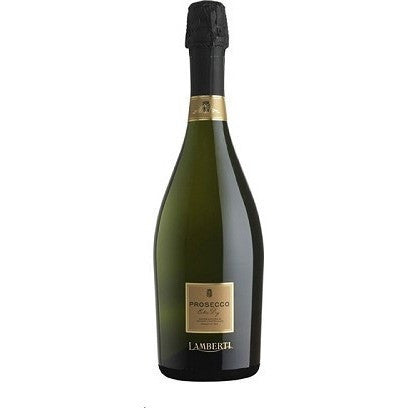 LAMBERTI PROSECCO 187ML - Fireside Cellars