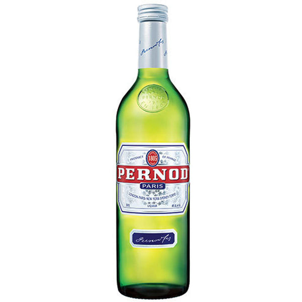 PERNOD 750ML