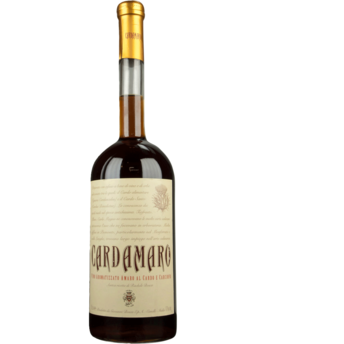 CARDAMARO 750ML - Fireside Cellars