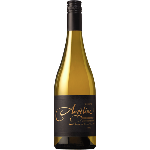 ANGELINE CHD RESERVE 14 750ML - Fireside Cellars