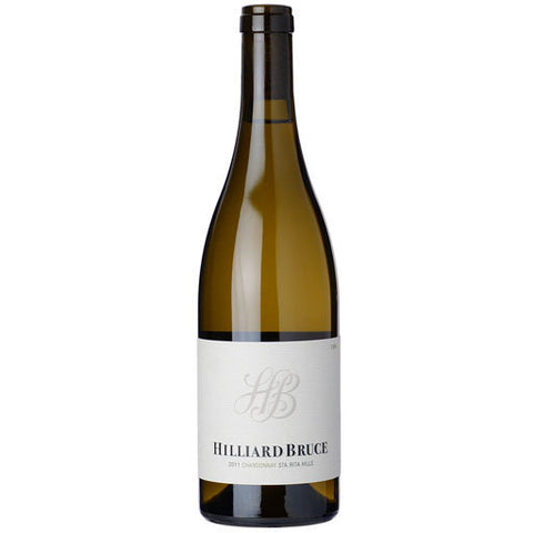 HILLIARD BRUCE CHARDONNAY 11 750ML