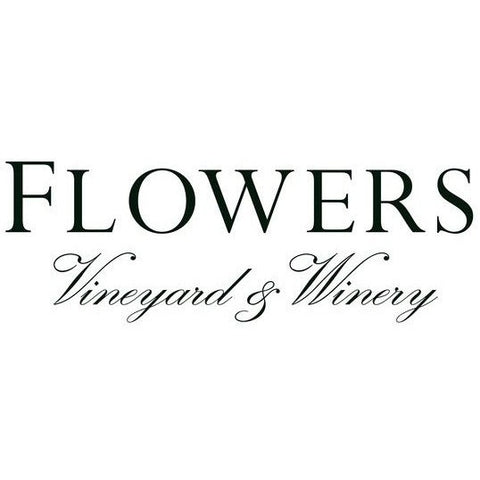 FLOWERS SEA VIEW CHARDONNAY 13 750ML - Fireside Cellars