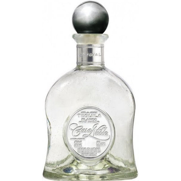 CASA NOBLE BLANCO 375ML