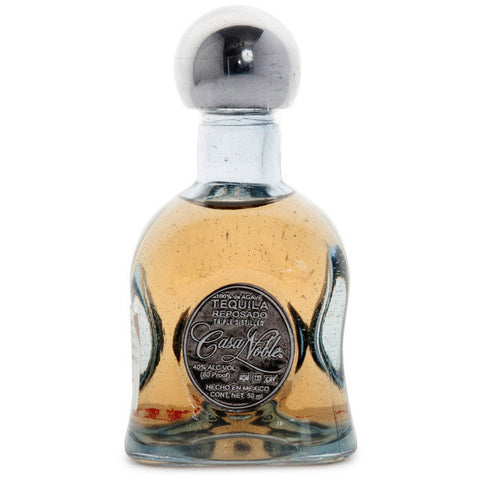 CASA NOBLE REPOSADO 50ML