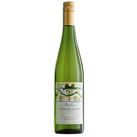 LEEUWIN ESTATE RIESLING 12 750ML