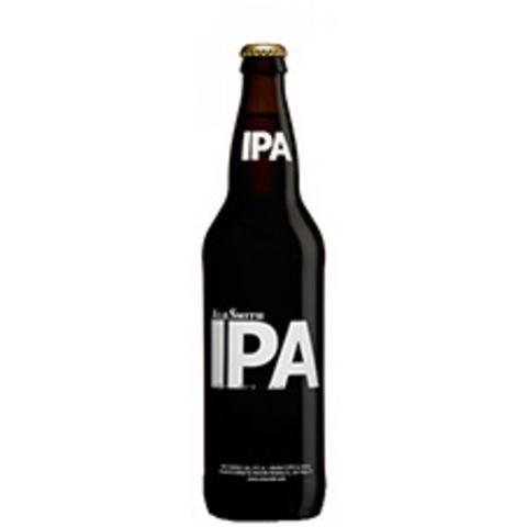 ALESMITH IPA  22OZ - Fireside Cellars