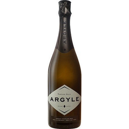 ARGYLE BRUT NV 750ML