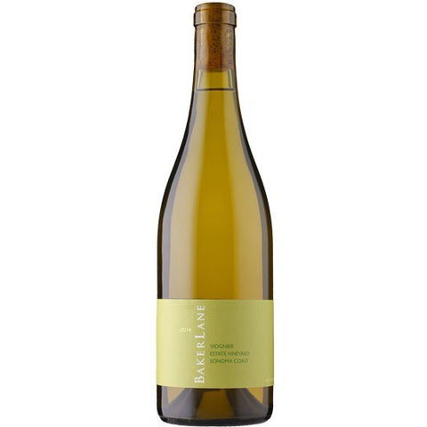 BAKER LANE VIOGNIER 14 750ML