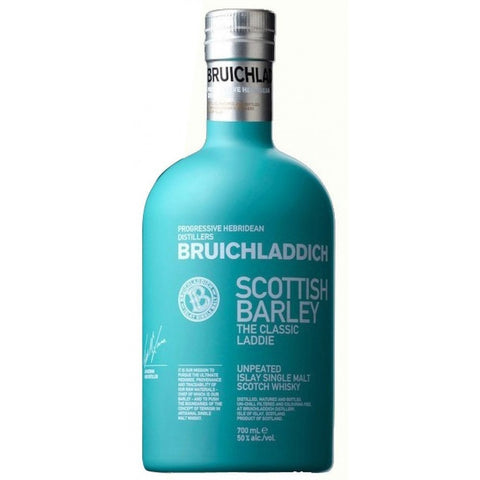 BRUICHLADDICH SCOTTISH BARL750