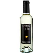 CH DE JAU MUSCAT 500ML - Fireside Cellars