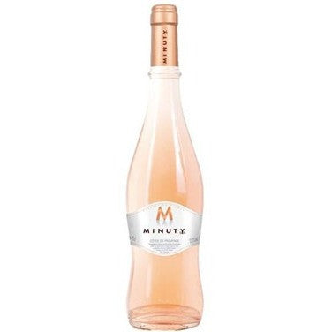 MINUTY ROSE  14 750ML