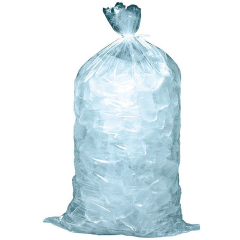 ICE 7 POUNDS