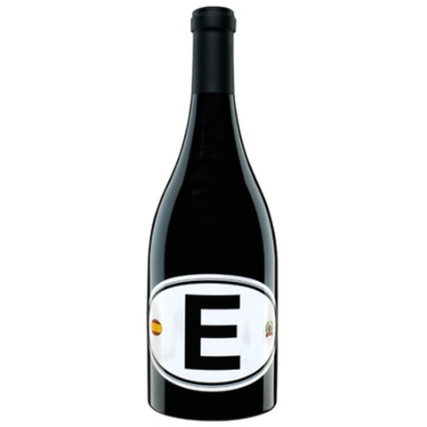 ORIN SWIFT LOCATIONS E  750ML