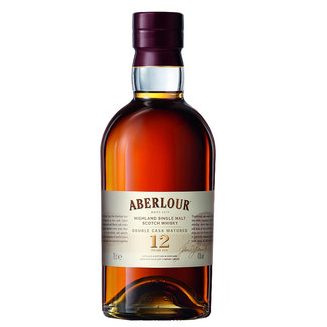 ABERLOUR 12YR 750ML - Fireside Cellars
