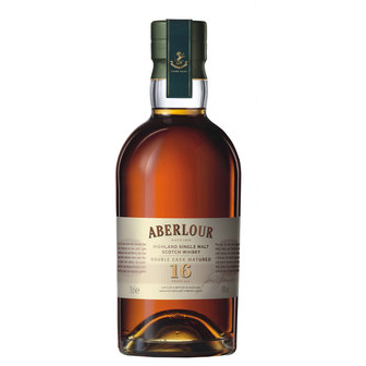 ABERLOUR 16YR 750ML - Fireside Cellars