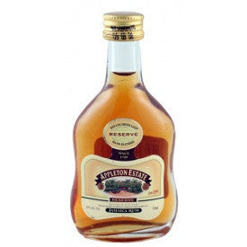 APPLETON RESERVE 50ML