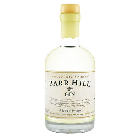BARR HILL  GIN 750ML - Fireside Cellars
