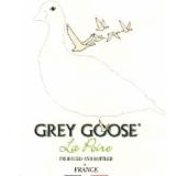 GREY GOOSE LA POIRE 200ML