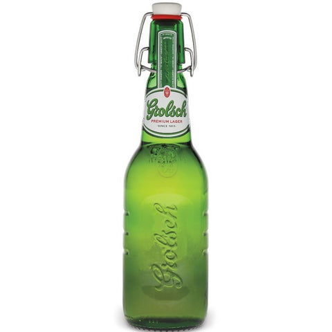 GROLSCH 15.2OZ  BOTTLE