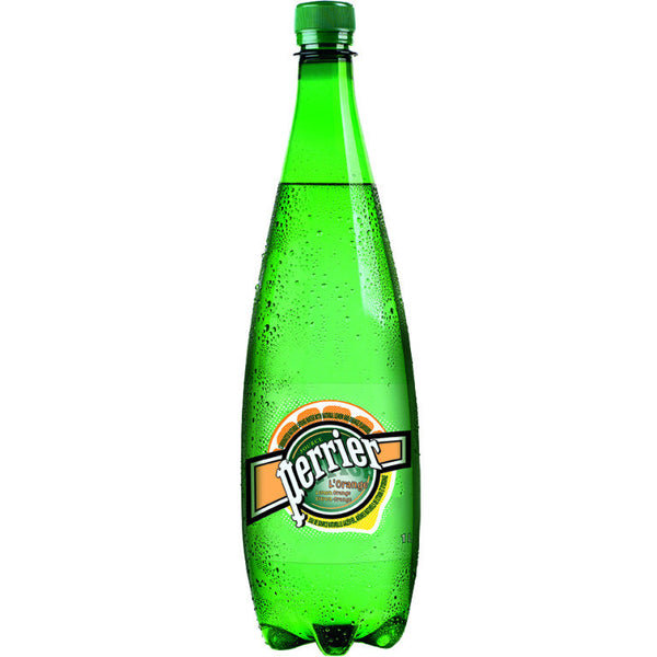 PERRIER L'ORANGE 1PT - Fireside Cellars